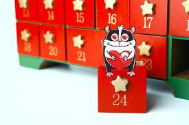 Адвент-календари 2020: адвенты с косметикой | Beauty Hamster