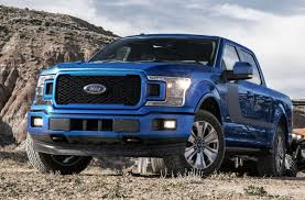 2018 ford diesel truck. unique 2018 ford f150 diesel coming in 2018  fox news intended ford truck