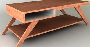 Woodworking plans modern furniture Klingspor Woodworking Modern Furniture Plans Curbly Modern Furniture Plans Curbly