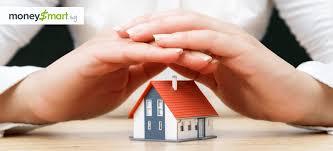 home insurance header