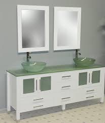 appealing 2 sink bathroom vanity with 2 sink bathroom vanity ideas small bathroom vanity dimensions