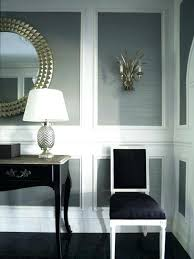 chair rail molding chair rail designs for best chair rail at home entitled as chair rail chair rail molding