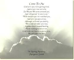 In Memory Quotes Stunning In Loving Memory Quotes For Mom Excellent Mom Is Angel In Heaven