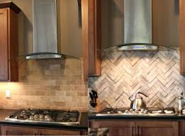 medium size of light grey gloss kitchen wall tiles what colour walls gray designs best engaging