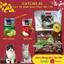 Máy Khử Mùi Vệ Sinh Chó Mèo PETKIT PURA AIR Pet 1989 - MuaGiaRe