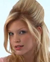 Večerní účes Pro Dlouhé Vlasy Během Chvilky Vlasy Incz