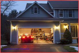 advanced garage doors warm 20 new legacy garage door opener troubleshooting ideas