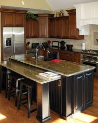 Accessible Kitchen Design Awesome Decorating Ideas