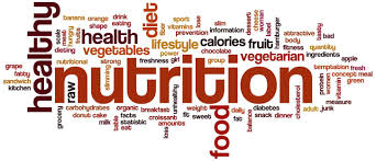 Image result for Nutritional information