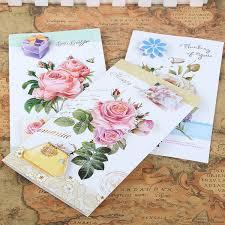 Teachers Birthday Card 2018 Hk F31 Teachers Day Flower Stereoscopic Universal Message Card Birthday Card Wedding Invitation Cards Universal Greeting Buy Gift Cards Online