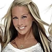 "80+ ""Melissa Hilton"" profiles | LinkedIn"