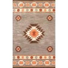 shyla grey 3 ft x 5 ft area rug