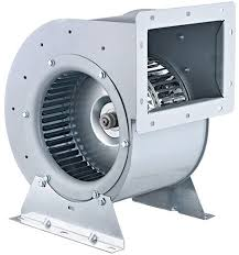 Image result for industrial centrifugal fans