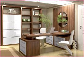 Home office design layout Peaceful Office Home Office Furniture Sets Wood Home Office Furniture Design Layout Home Office Furniture Designs Abbeystockton Home Furniture Home Office Furniture Sets Wood Home Office Furniture