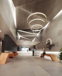 office lobby interior design. Office Lobby Interior Design