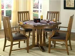 unique dining room furniture design. Unique Dining Tables And Chairs Furniture Kitchen Sets Dinner Set Island . Room Design