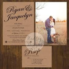 best 25 formal wedding invitations ideas on pinterest formal Formal Rustic Wedding Invitations rustic wedding invitations, country wedding invitations, western wedding Country Wedding Invitations