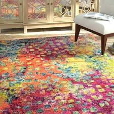 rug places in rugs baton rouge haghighi discover ideas about oriental