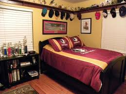 Teenage Man Cave Bedroom Ideas teenage sons man cave kids room ideas little  girls bathroom ideas