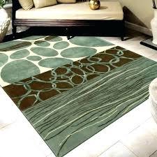 carpet remnants squares design basement tiles home depot waterproof large binding to make area rug