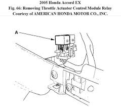 accord limp mode u honda tech tcm relay image jpg views 17095 size 44 8 kb