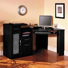corner office computer desk. Image Of: Beautiful Computer Corner Desks Ikea Idea Office Desk