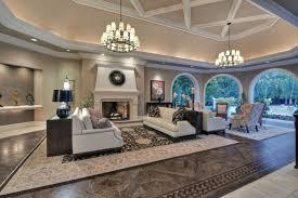 modern mansion living room. Mansion Living Room Lovely Modern With Tv Of Home Design 6 S