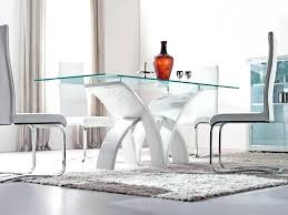 glass top for dining table melbourne. large size of glass dining table chairs 4 toronto sets top for melbourne z
