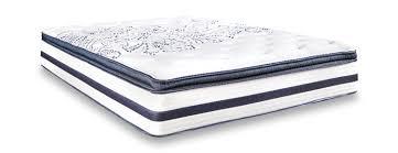 pillow top mattress queen. Total Comfort Alexandra Pillow Top Queen Mattress Pillow Top Mattress Queen E