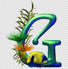 The international phonetic alphabet (ipa) is a standardized system of pronunciation (phonetic) symbols used, with some variations, by many dictionaries. International Phonetic Alphabet Letter G Fancy Fish Tail A J Png Klipartz