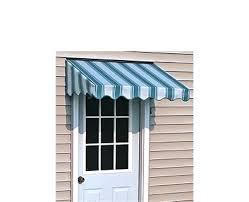front door canopyFabric Door Canopy Elite Canvas Door Awnings Front Door Fabric