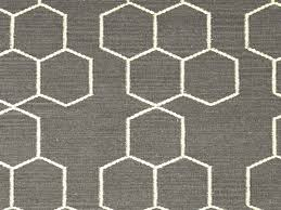 pattern rugs pattern geometric pattern rug blue
