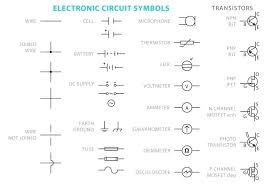 electrical engineering drawing symbols pdf list drawings diagram of full size of electrical engineering drawings symbols drafting drawing pdf circuit schematics wiring diagrams o elec