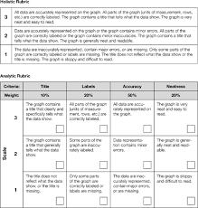 easy argumentative essay topics for college students letterpile argument essay topics for college