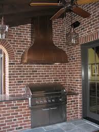 outdoor vent hood elegant grill hoods bbq ventilation kalamazoo gourmet intended for 2 amanda2016 com outdoor vent hood canada diy outdoor kitchen vent