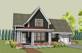 small country house plans. Country House Plans Medium Size Small Style Southern Cottage .