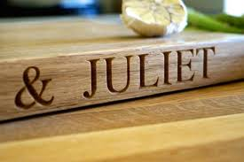 personalized chopping block. Simple Block Personalised Wooden Chopping Boards For Personalized Block A