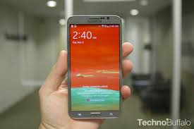 samsung galaxy round android forums at looking for a certain round and can t it its got a light blue and orange colors image of it on the phone below in pic thank you