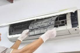 air conditioning filters. air conditioning filters p