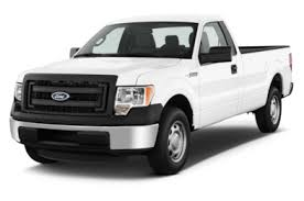 2013 Ford Truck Color Chart 2013 Ford F 150 Reviews Research F 150 Prices Specs Motortrend