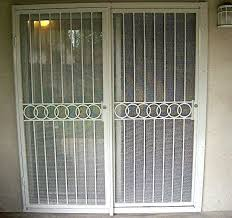 best way to secure a sliding glass door tiptop security bar for sliding glass door sliding best way to secure a sliding glass door