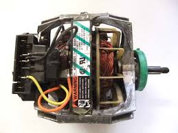 tag dryer motor wiring diagram tag image tag dryer motor 40099801 partsreadyonline com on tag dryer motor wiring diagram