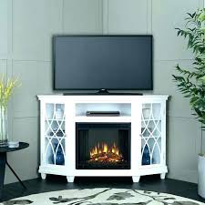 white stone electric fireplace faux electric fireplace white faux stone electric fireplace white faux stone electric
