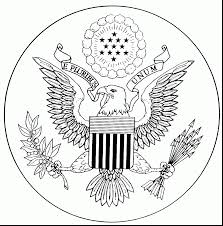 Small Picture Marvelous united states map coloring page with united states