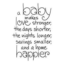 Pregnancy Quotes Best Pregnancy Quotes Pregnancyposts Twitter