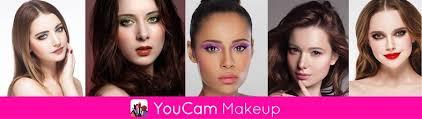la troisième édition des cagnes fashion week créées par perfect corp permet aux utilisateurs de youcam makeup de participer à nouveau aux festivités