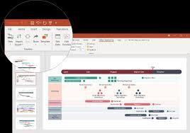 Online Gantt Chart Maker Free Online Gantt Chart Maker