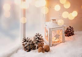 Welche Fensterdeko An Weihnachten Dekorieren Die Moderne