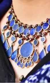 Картинки по запросу lapis lazuli stone jewelry
