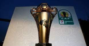 مواجهات نارية في ربع نهائي كأس الكونفدرالية الإفريقية